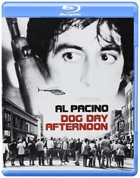 Dog Day Afternoon [Blu-ray] $5.00