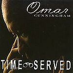 Time Served - Music