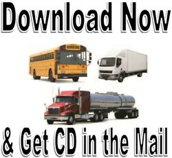 Commercial Driver's License Manual CDL Training Arizona Handbook CDL $7.01