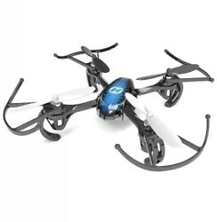 Holy Stone HS170 Predator Mini RC Helicopter Drone 2.4Ghz 6 Axis Gyro 4 Channels $49.99