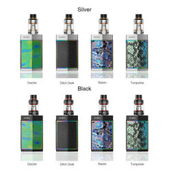 **LATEST FROM VooPoo** VooPoo TOO 180W TC Starter Kit~~US SELLER~~FREE SHIP~~