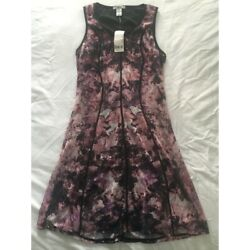 lace dresses for women $10.00