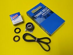 Mirage 97-02 1.5L Timing Belt Kit 4G15 Made Japan