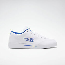 Reebok Men's Slice USA Shoes