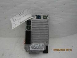 18 FOCUS FUSION COMMUNICATION CHASSIS MODULE ONLY ID JS7T14G371BDC
