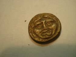 ANCIENT SILVER   UNKNOWN     3.29 GR