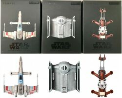 Propel Star Wars High Performance Battling Drone Quadcopter COLLECTORS EDITION $39.99