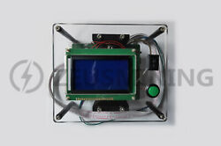 Antminer Test Fixture for S15 T15 S11 hash board repair  test stand miner chip