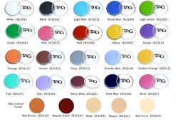 TAG Face Paint Indivdual Colors RegularNeonPearl 32grams 1oz  MULTI DISCOUNT