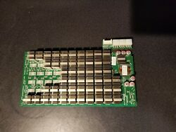 Bitmain Antminer S9 14THs Hash Board - Tested & 100% Working