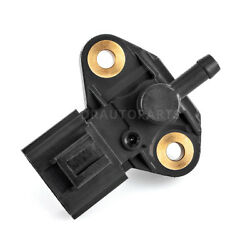 Fuel Injection Pressure Sensor For Ford Focus Super Duty Lincoln MKZ 0261230093 $15.49