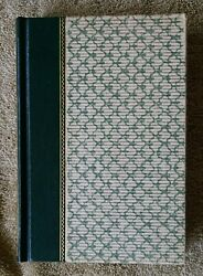 1939 A Christmas Carol Charles Dickens Pocket Books Collector's Edition VG+ HC