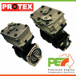Brand New * PROTEX * Air Compressor For DAF XF95 . 12.6 CRD Part# 9115045060