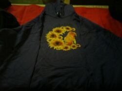 Sunflower Size 3XL Very Comfortable And Very Well Made. $17.00