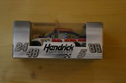 Dale Earnhardt Jr #88 National Guard  Amp Energy 2010 Nascar 1:64 Diecast