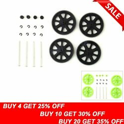For Parrot AR Drone 2.0 Quadcopter Spare Parts Motor Pinion Gear Gears amp; Shaft C $7.99