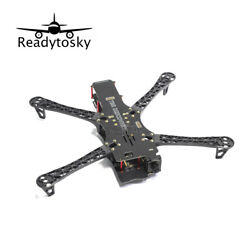 REPTILE 500 V2 Alien Multicopter PCB Vesion X500 500mm Quadcopter Frame for C $57.99
