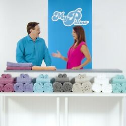 MyPillow Towels $54.99