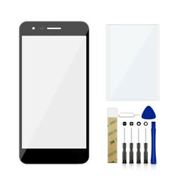 For MetroPCS LG Aristo 2 LM X210MA Replacement Glass Lens Screen Tools $9.99