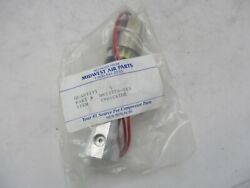 NEW MIDWEST AIR PARTS MW23779 015 INDICATOR $39.99