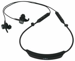 BeHear NOW Assistive Hearing Bluetooth Headset Personal Amplifier $249.00