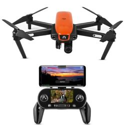 Foldable Drone Camera 60FPS 1080P 4K Camera Live Video with Wide-Angle Lens 30 $1,538.99