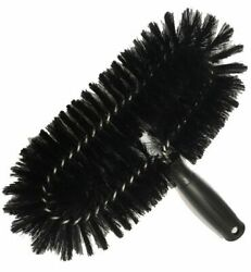 Oblong Wall and Ceiling Duster – Bristle Style $15.99