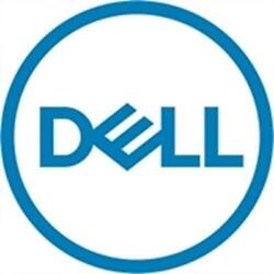 DELL GPU Enablement Customer Kit $350.00