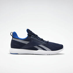 Reebok Reago Pulse 2 Men's Training Shoes $39.48