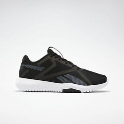 Reebok Flexagon Force 2 Wide Womens Training Shoes $37.00