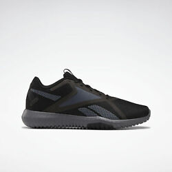 Reebok Flexagon Force 2 Extra-Wide Mens Training Shoes $37.00