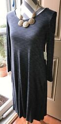 gap women dress size small with pockets and free shipping  $20.00