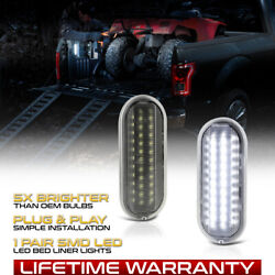 [SUPER BRIGHT]SMD LED Truck Bed Light Cargo Lamp Ford F150 F250 F350 F450 Pickup $24.99