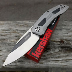 Kershaw Norad Folding Knife 3.3