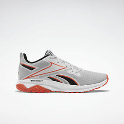 Reebok Liquifect Sport Men's Running Shoes $32.89