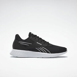 Reebok Lite 2 Men's Shoes $24.99