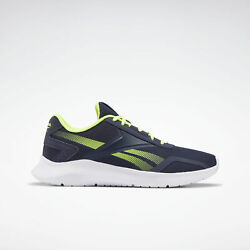 Reebok Energylux 2 Men's Running Shoes $31.00