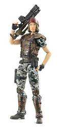 ALIENS COLONIAL MARINE REDDING PX 118 SCALE FIGURE $19.95
