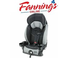 New Opened Evenflo Chase Harnessed Booster Seat Jameson $71.95