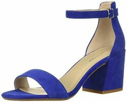 Kenneth Cole New York Women's Hannon Block Heeled  - Choose SZcolor $183.81