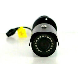 IC Realtime ICIP B1300T Black IP Small Bullet IR Network Camera A319 $97.99