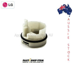 LD-1485T4 GENUINE LG DISHWASHER CASE CHECK VALVE FREE & SAME DAY SHIPPING $15.29