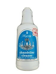 W. J. Hagerty Chandelier Cleaner $20.00