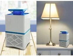 Insect Control Tower USB Mosquito Bugs Insect Pest Killer NEW $14.99