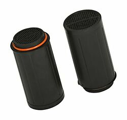 Food Cycler Replacement Filter 2 Count $97.99