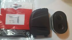 Briggs and Stratton OEM Air filter cover amp; Air Filter Lawn Mowers 595658 $14.49