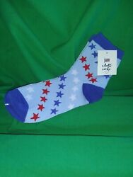 Star Socks $4.00