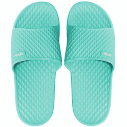 Women's Light Weight Slide Sandals  Beach Flip Flip Water Shoe with Open Toe... $12.99
