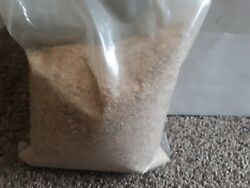 Gem an gold paydirt Concentrate 10oz unsearched $14.00