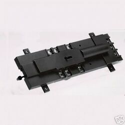 Atlas #66 Deluxe Under Table Switch Track Machine for HO Scale amp; Code 80 N Scale $24.95